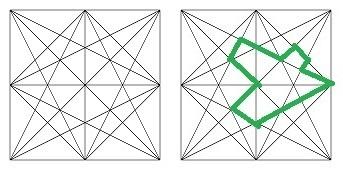 n-многоугольник